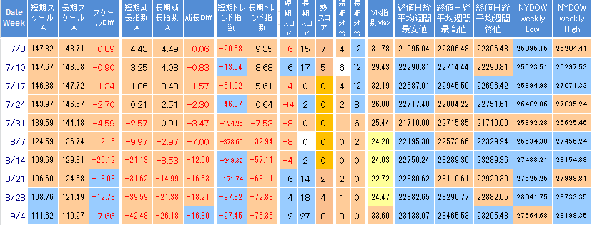 furi-coment-225-20200904.png