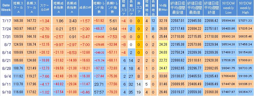 furi-coment-225-20200918.png