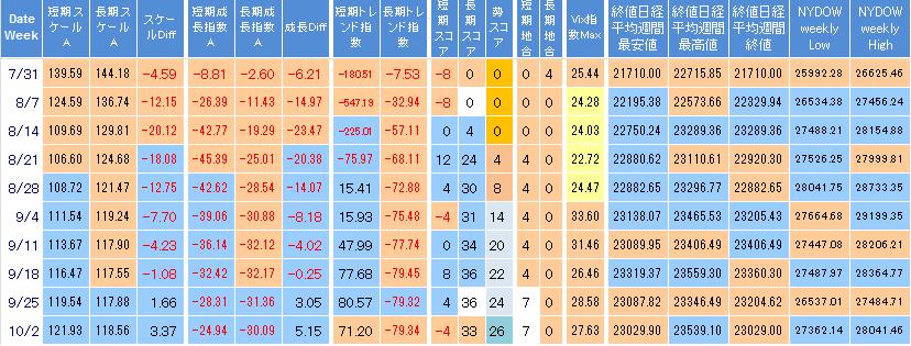 furi-coment-225-20201002.png