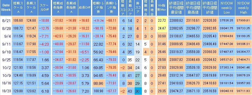 furi-coment-225-20201023.png