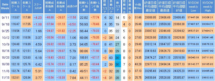 furi-coment-225-20201113.png