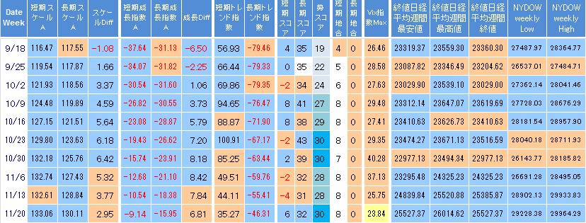 furi-coment-225-20201120.png