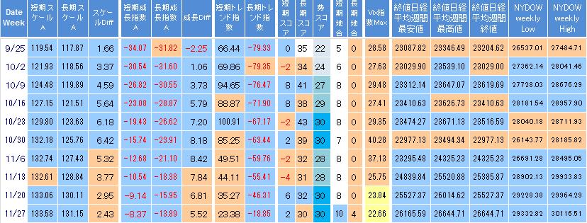 furi-coment-225-20201127.png