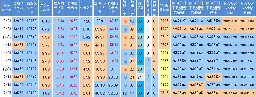 furi-coment-225-20201225.png