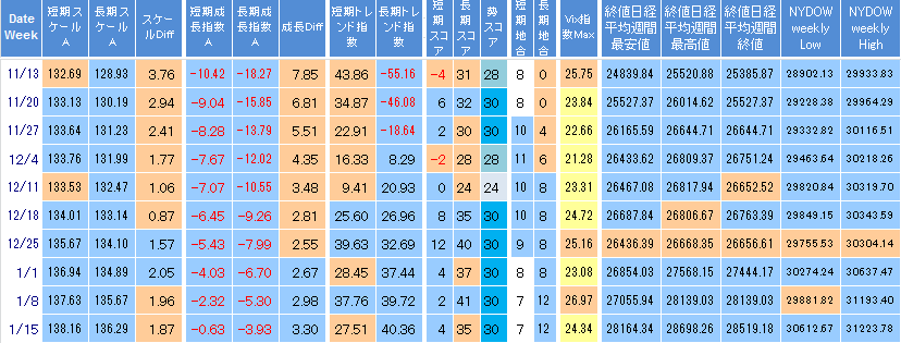 furi-coment-225-20210115.png