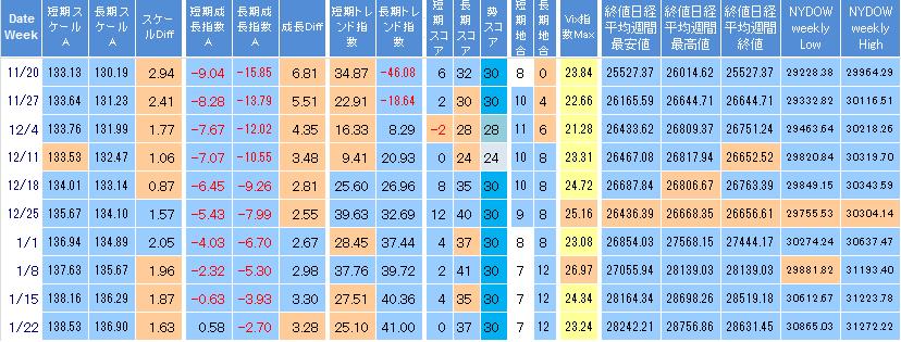 furi-coment-225-20210122.png
