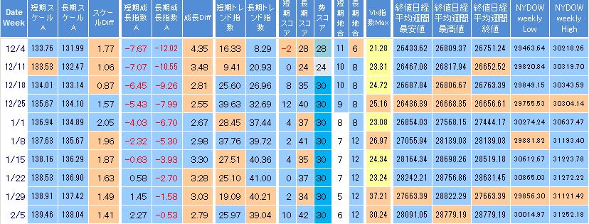 furi-coment-225-20210205.png