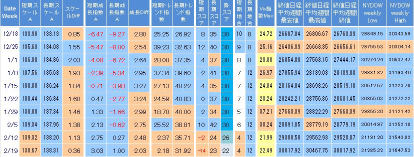 furi-coment-225-20210219.png