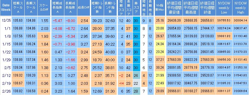 furi-coment-225-20210226.png