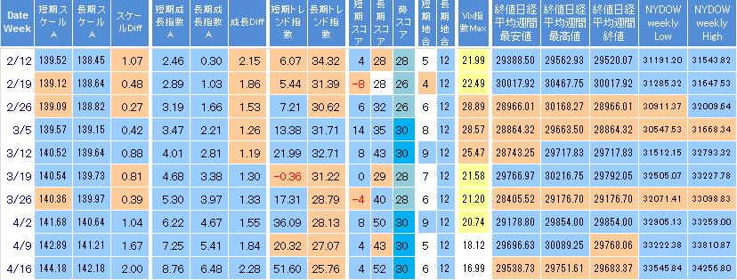 furi-coment-225-20210416.png