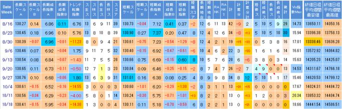 furi-coment201301018.png