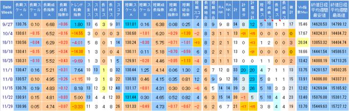 furi-coment201301129.png