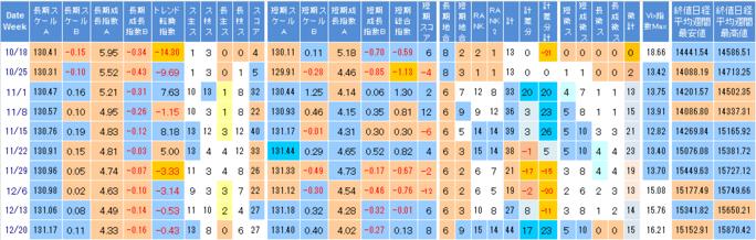 furi-coment201301220.png