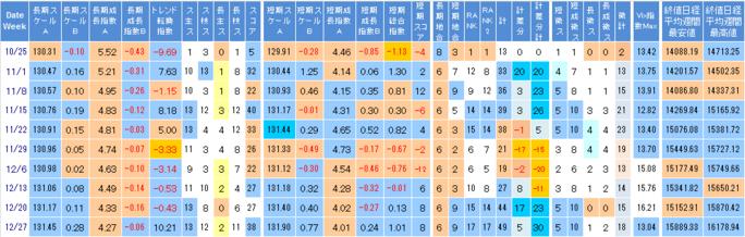 furi-coment201301227.png